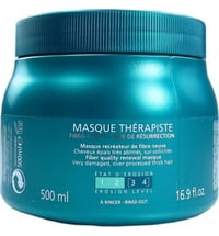 Kérastase Resistance Masque Therapiste, 500 ml