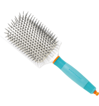 Moroccanoil Spazzola Paddle Brush in Ceramica