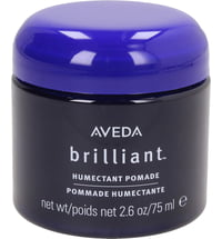 Aveda Brilliant™ - Humectant Pomade