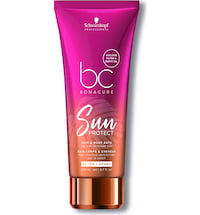 Schwarzkopf Professional BC Sun Protect Hair & Body Bath