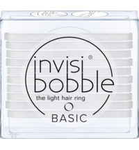 Invisibobble Haargummi Basic