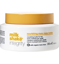 Milk Shake Integrity - Nourishing Muru Muru Butter