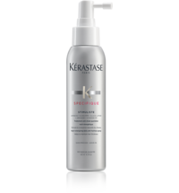 Kérastase Specifique Stimuliste Spray