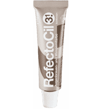 RefectoCil Lashes & Brow Tint