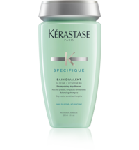 Kérastase Specifique - Bain Divalent, 250 ml
