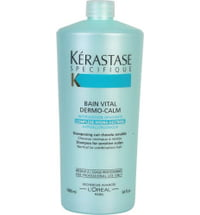 Specifique Bain Vital Dermo Calm, 1000 ml