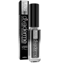 Divaderme Lash II Extender White, 9 ml