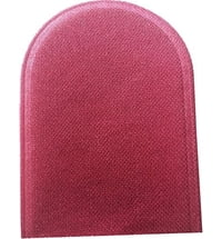 Bronz'Express Applicator Glove (small - face)