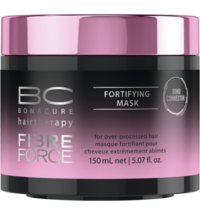 Schwarzkopf Professional Fibre Force - Fortifying Mask