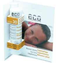eco cosmetics Lip Care SPF 30