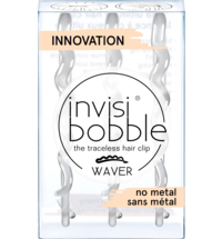 Invisibobble Waver