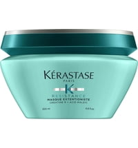 Resistance - Masque Extentioniste, 200 ml