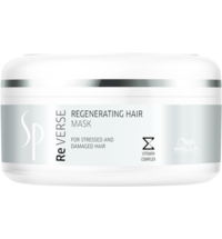 Wella SP Regenerating Hair Mask