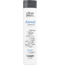 Celeb Luxury GEM LITES Colorwash Shinewash