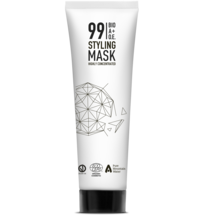 Bio A+O.E. 99 Nourishing Mask
