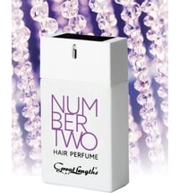 Great Lengths Hair Perfume NUMBER TWO