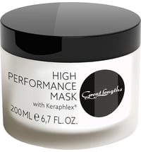 Great Lenghts High Performance Mask