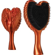 Great Lengths Tangle Angel