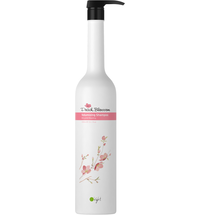 O'right Peach Blossom Shampoo
