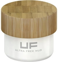 O'right Ultra Free Mud