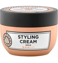 Maria Nila STYLING CREAM
