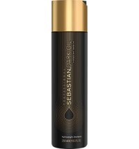 Sebastian Dark Oil Lightweight Shampoo