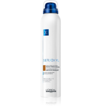 L' Oréal Serioxyl Spray