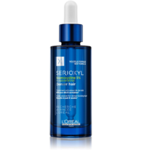 L' Oréal Serioxyl Denser Hair Serum