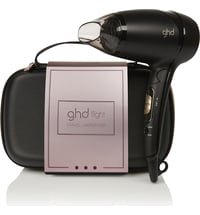 GHD Flight® Royal Dynasty Reisehaartrockner