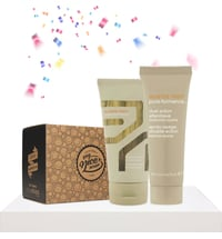 "Aveda ""Best Buddy No. 1"" Gift Set"