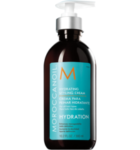 Moroccanoil Moisturizing Styling Cream