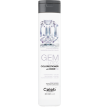 Gem Lites Colorditioner - Flawless Diamond