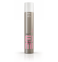 "Fixing - ""Mistify Me Strong"" Fast-drying Hairspray"