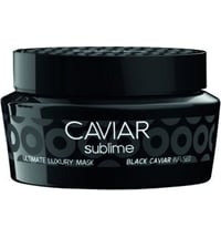 Selective Professional Caviar Sublime - Ultimate Luxury Mask