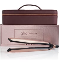 GHD Platinum+ Royal Dynasty Styler