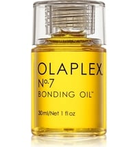 Olaplex Bonding Oil No.7 Haaröl