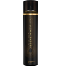 Sebastian Dark Oil Silkening Fragrant Mist