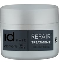 id Hair Elements Xclusive Repair Treatment