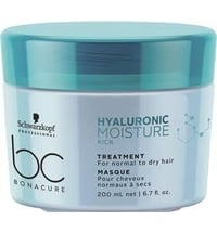 Schwarzkopf Professional Hyaluronic Moisture Kick - Treatment