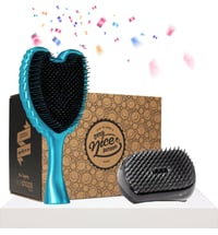 "Great Lengths Set ""Happy Valentine No. 10"""