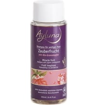 Ayluna Miracle Fruit Shampoo