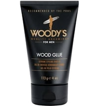 Woody´s Wood Glue Extreme Styling Gel