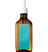 Moroccanoil Treatment for dry scalp