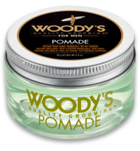 Woody´s Pomade