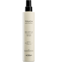 Artego Touch Sea Style Spray