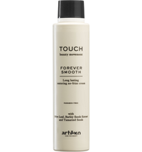 Artego Touch Forever Smooth