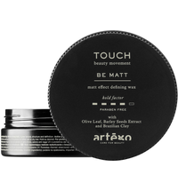Artego Touch Be Matt