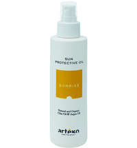 Artego Sunrise Protective Oil
