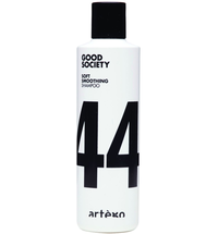 Artego Good Society Soft Smoothing Shampoo