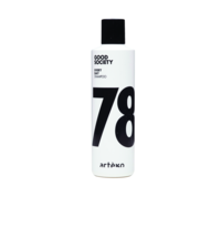 Artego Good Society Every Day Shampoo 78